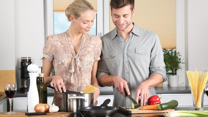 3 tips om zelf wekelijks iets lekkers te bakken zonder teveel gedoe