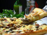 Tips & trucs om een goede pizza te maken