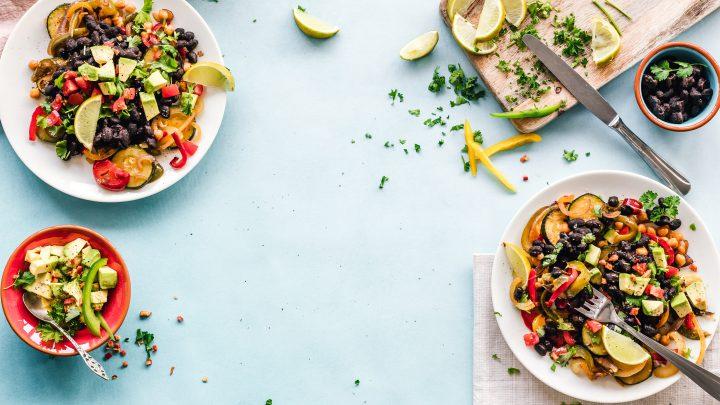3 tips bij het kiezen van een voedingsschema
