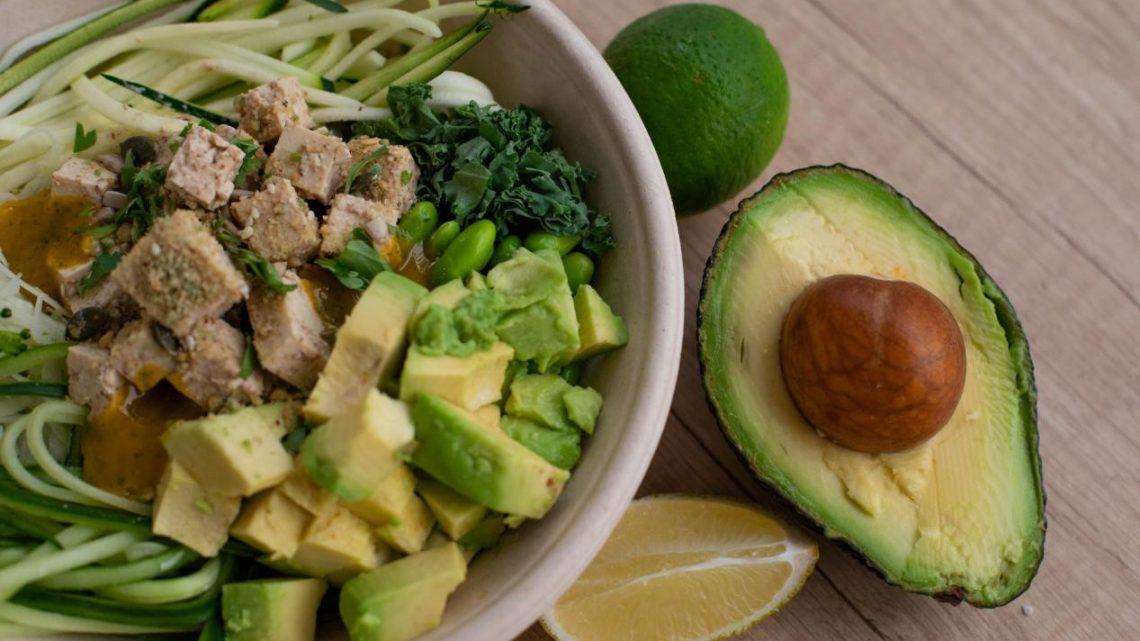 Brainfoods: 5 soorten eten voor betere concentratie