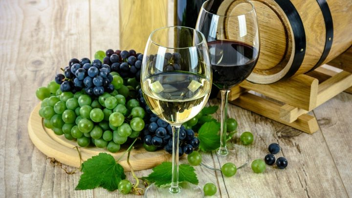 Hoe kies je de perfecte wijn uit?